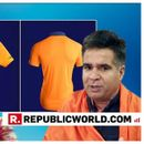 'SAFFRON IS GROWN IN KASHMIR': J&K BJP CHIEF RAVINDER RAINA APPLIES NEW LOGIC IN RESPONSE TO MEHBOOBA MUFTI BLAMING THE ORANGE JERSEY FOR INDIA'S WORLD CUP LOSS TO ENGLAND