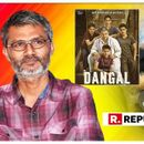 """A SENSE OF LOSS..."":' DANGAL DIRECTOR NITESH TIWARI BREAKS SILENCE ON ZAIRA WASIM'S DECISION TO QUIT BOLLYWOOD OVER RELIGIOUS REASONS"