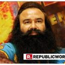 IMPACT: RAPIST BABA GURMEET RAM RAHIM WITHDRAWS HIS PAROLE PLEA IN FACE OF STAUNCH OPPOSITION