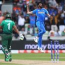 WORLD CUP 2019   NETIZENS ECSTATIC AS THEY CONGRATULATE TEAM INDIA FOR MAKING IT TO THE SEMI-FINALS WITH A 28-RUN WIN OVER BANGLADESH