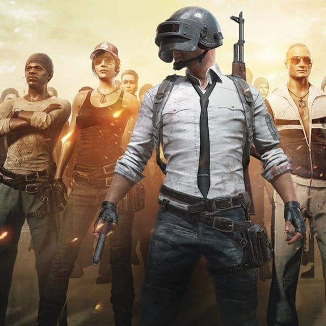 PUBG Lite Beta Servers Finally Going Live In India