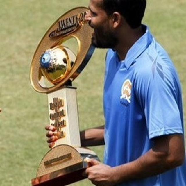 SYED MUSHTAQ ALI TROPHY TO BE HELD AHEAD OF IPL AUCTION AS BCCI ANNOUNCES DOMESTIC SCHEDULE