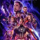 CONFIRMED: AVENGERS: ENDGAME RE-RELEASING IN INDIA THIS WEEKEND BUT HERE'S THE TWIST