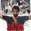 BIG: SHAHID KAPOOR OUTPERFORMS SALMAN KHAN AND VICKY KAUSHAL AT THE BOX OFFICE AS KABIR SINGH'S SCORCHING PACE LEAVES ALL OTHERS TRAILING
