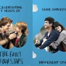 'KNEW THIS WAS THE STORY I WANTED TO TELL': DIRECTOR MUKESH CHHABRA THANKS AUTHOR JOHN GREEN FOR 'THE FAULT IN OUR STARS'
