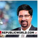 WORLD CUP 2019 | JASPRIT BUMRAH IS GOING TO BE KEY MAN FOR INDIA IN SEMIFINAL AGAINST NEW ZEALAND: KRISH SRIKANTH