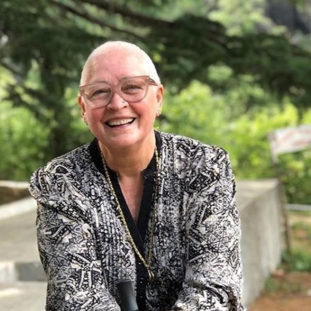 NAFISA ALI SODHI REVEALS SHE IS CANCER-FREE SAYS, 'KEEN TO GET BACK TO ACTING' AFTER WRITING AN UNSPARING POST SEEKING WORK ON SOCIAL MEDIA