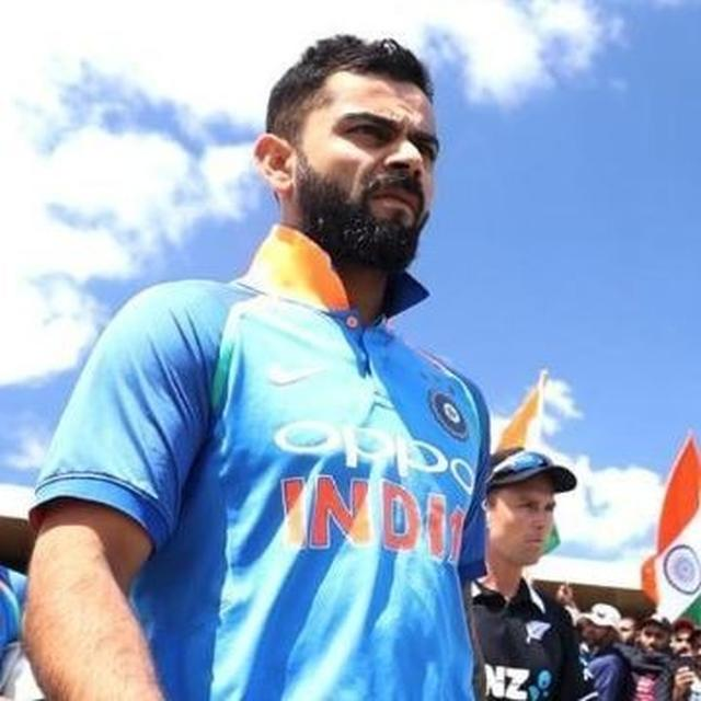WORLD CUP SEMIFINAL: WHO MOVES TO THE FINAL IF THE INDIA-NEW ZEALAND CLASH IS ABANDONED DUE TO RAIN?