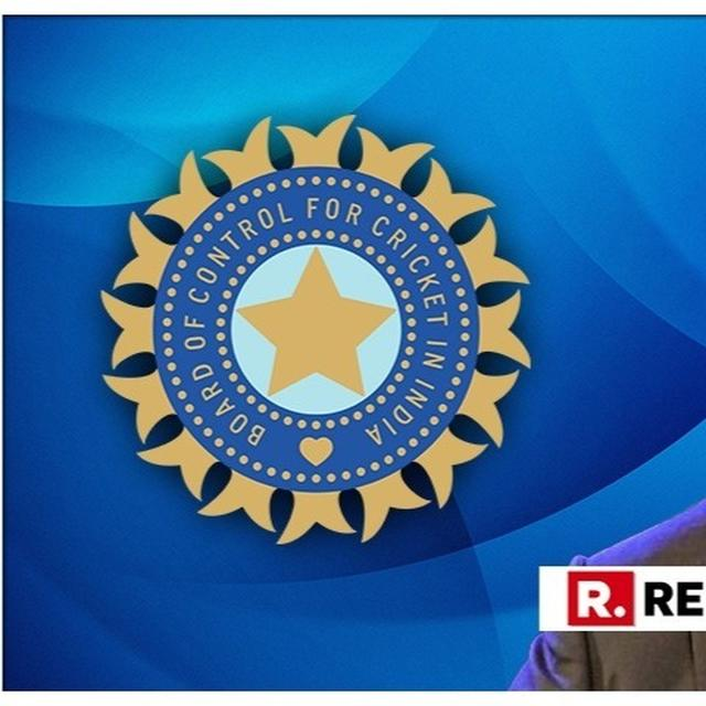 FORMER INDIAN SKIPPER RAHUL DRAVID APPOINTED AS HEAD CRICKET OF NATIONAL CRICKET ACADEMY BY BCCI