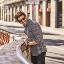 WATCH: KARTIK AARYAN FOUND A NEW 'BFF' ON THE SETS OF IMTIAZ ALI'S NEXT, NETIZENS CAN'T STOP GUSHING OVER HOW CUTE THEY ARE
