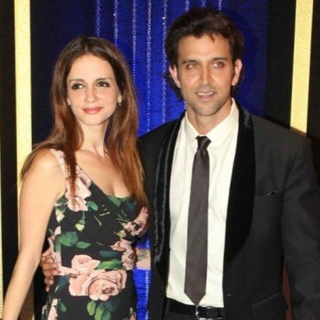 'SUPER 30' | SUSSANNE KHAN MAKES A BIG CLAIM ABOUT HRITHIK ROSHAN'S LATEST FILM AHEAD OF ITS RELEASE, HERE'S HER VIEW