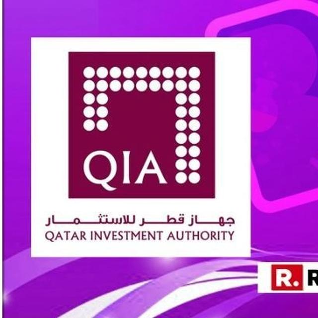 QATAR INVESTMENT AUTHORITY LEADS USD 150 MN FUNDING IN BYJU'S