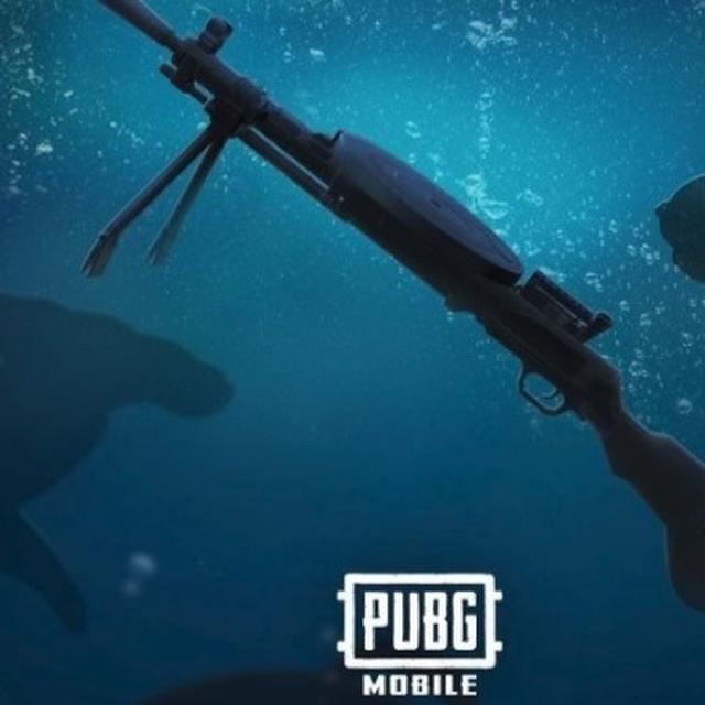 PUBG Mobile Season 8 Beta Set To Seed To All Players Soon