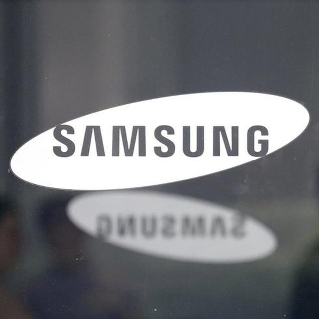 SAMSUNG INVESTS $8.5 MILLION IN 4 INDIAN STARTUPS