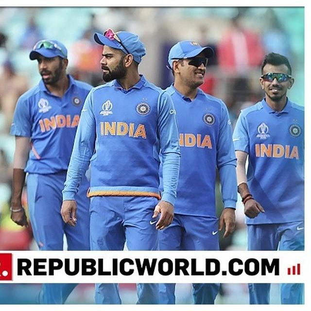 WORLD CUP: AS INDIA PREPARE TO CHASE NEW ZEALAND'S 239, YUVRAJ SINGH REVEALS WHAT THE CHALLENGE WILL BE IN THE SEMIFINAL