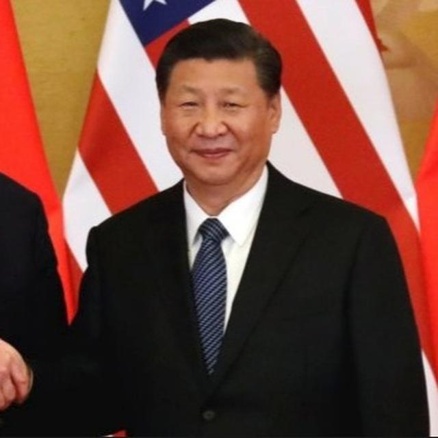 CHINA POSES MOST SERIOUS THREAT TO US NATIONAL SECURITY: TOP GENERAL