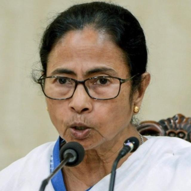 MAMATA BANERJEE ASKS TRINAMOOL MLAS TO APOLOGISE TO PEOPLE FOR PAST MISTAKES; ACCUSED A FEW LEADERS FOR NOT WORKING PROPERLY