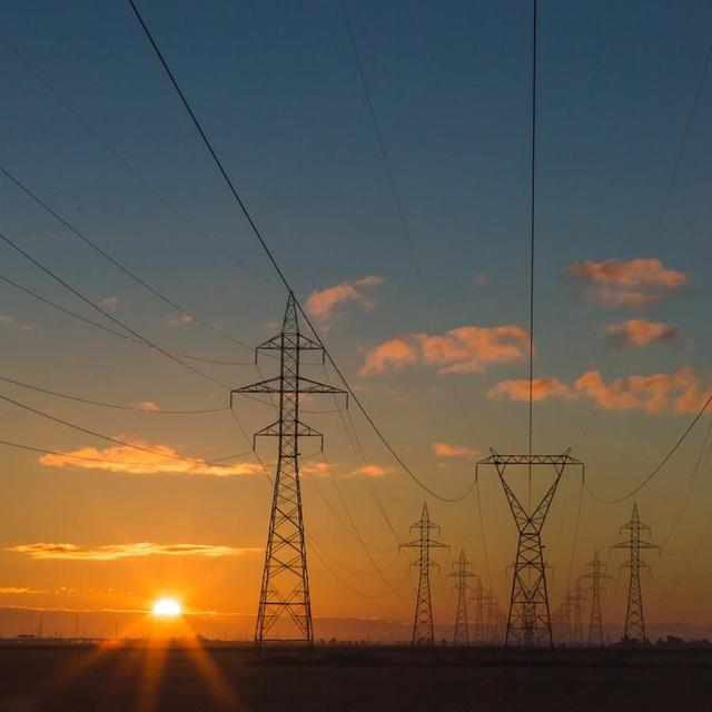 SCIENTISTS INVENT A WAY TO PRODUCE MORE ELECTRICITY FROM HEAT