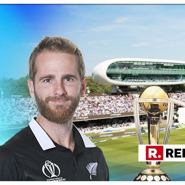 WORLD CUP | BIG BROADCASTING TREAT FOR UK RESIDENTS AFTER ENGLAND MAKES IT TO THE FINALVERSUS NEW ZEALAND