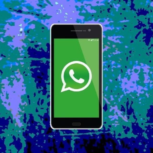WHATSAPP COULD SOON ALLOW USERS TO EDIT ALREADY SENT PHOTOS DIRECTLY WITHIN CHATS