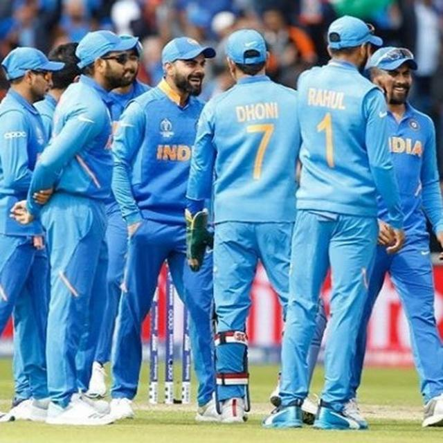 WORLD CUP | ALL EYES ON MS DHONI AS TEAM INDIA'S RETURN PLANS FROM ENGLAND CONFIRMED, DETAILS HERE