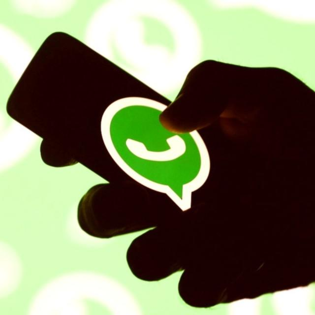 HOW TO SHARE YOUR WHATSAPP STATUS UPDATES TO FACEBOOK STORIES AND OTHER APPS