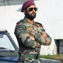 "VICKY KAUSHAL'S 'URI: THE SURGICAL STRIKE' INSPIRES FAN TO JOIN INDIAN NAVY; ACTOR SAYS ""ALL EFFORTS WORTH IT!"" READ HERE"