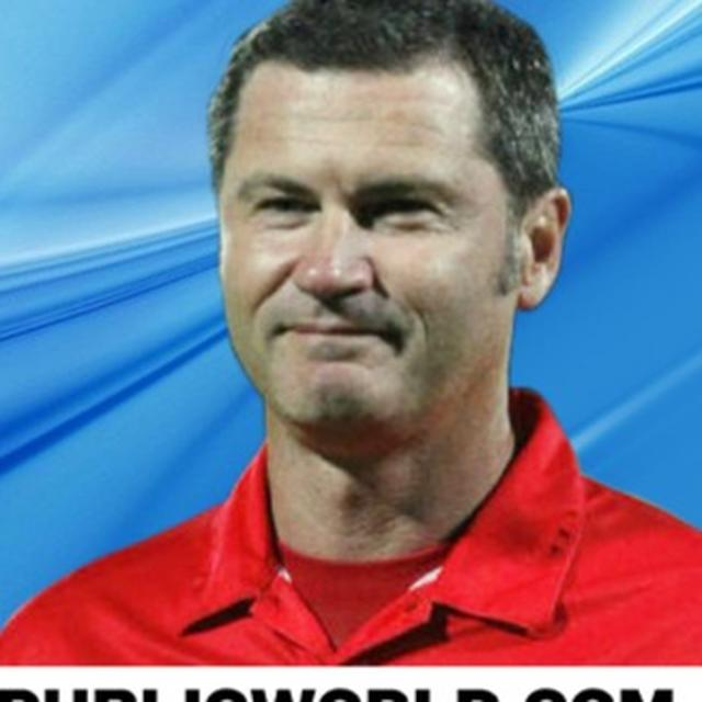 WORLD CUP   UMPIRE SIMON TAUFEL WADES INTO ENGLAND'S 6-RUN OVER OVERTHROW CONTROVERSY VERSUS NEW ZEALAND, CALLS IT A CLEAR MISTAKE