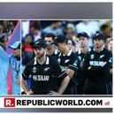 WORLD CUP: SHOULD THE SIX-RUN OVERTHROW HAVE BEEN GIVEN? HERE'S WHAT THE RULEBOOK SAYS