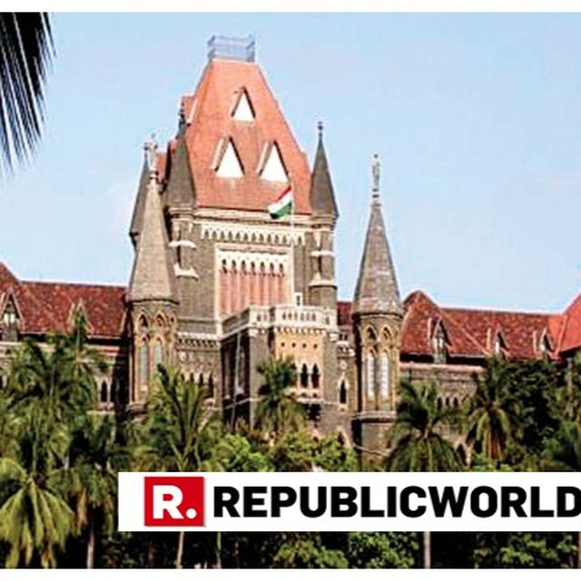 BOMBAY HC ALLOWS RESTAURATEUR TO SERVE HERBAL HOOKAH AT HIS OUTLET