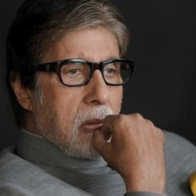 'NO MORE, I NEED TO FEEL NORMAL': AMITABH BACHCHAN HAS NEWS FOR 'BEARD BRIGADE' PRODUCERS