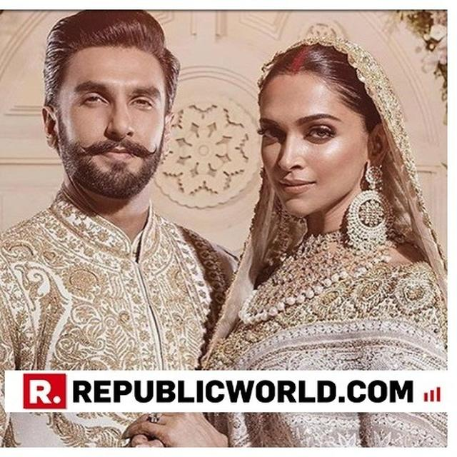 HOW WILL DEEPIKA PADUKONE, RANVEER SINGH, SONAM KAPOOR LOOK IN THEIR 80S? PICTURES GO VIRAL