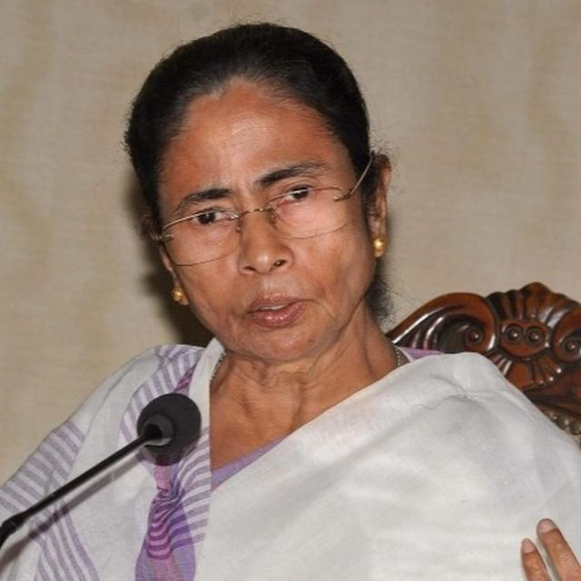 MEMBERS OF FAMILIES WITH LESS THAN 8L ANNUAL INCOME ELIGIBLE FOR RESERVATION IN GOVT JOBS: WB GOVT
