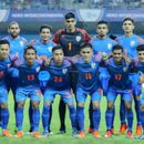 'REALLY PROUD OF THE FIGHT': SUNIL CHHETRI SHARES HIS FEELINGS AFTER THE EXIT FROM THE INTERCONTINENTAL CUP