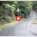 WATCH: WELSH STREET DECLARED STEEPEST IN THE WORLD, YOU WON'T BELIEVE HOW STEEP IT IS