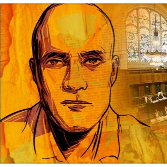BIG WIN FOR INDIA AT ICJ: KULBHUSHAN JADHAV'S DEATH SENTENCE TO REMAIN SUSPENDED TILL PAKISTAN REVIEWS & RECONSIDERS CONVICTION; INDIA TO GET CONSULAR ACCESS