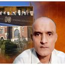 KULBHUSHAN JADHAV VERDICT | FULL HARISH SALVE BRIEFING: 'A SENSE OF RELIEF AND GRATIFICATION,' SAYS VICTORIOUS SENIOR COUNSEL AFTER INDIA'S BIG WIN OVER PAKISTAN AT THE ICJ
