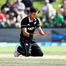 HERE'S HOW DISTRAUGHT TRENT BOULT PLANS TO COPE WITH NEW ZEALAND CONTROVERSIALLY MISSING OUT ON A WORLD CUP TRIUMPH