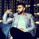 'THOUGHT WORLD GOING TO WAR OVER WATER WAS A SILLY NOTION BUT...': ARJUN KAPOOR HAS AN IMPORTANT MESSAGE