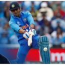GAUTAM GAMBHIR GIVES HIS HONEST ANSWER WHEN ASKED IF MS DHONI IS THE BEST CAPTAIN THAT INDIA HAS PRODUCED