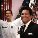 HERE'S WHAT SACHIN TENDULKAR HAD TO SAY AFTER BEING INDUCTED INTO THE ICC'S HALL OF FAME