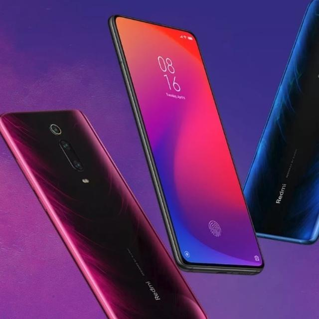 """Hilarious! Redmi K20's """"Expensive"""" Rs 22000 Price Tag Results in a Change.Org Petition, Bidding To Reduce The Cost Of The Newly Launched Phone"""