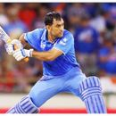 MS DHONI MAKES HIMSELF UNAVAILABLE FOR WINDIES TOUR AMIDST RETIREMENT SPECULATIONS, TO SERVE HIS PARAMILITARY REGIMENT