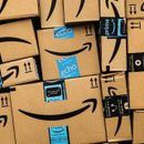 IN A MASSIVE GOOF-UP, AMAZON SELLS CAMERA EQUIPMENT WORTH 9 LAKHS FOR JUST RS 6500