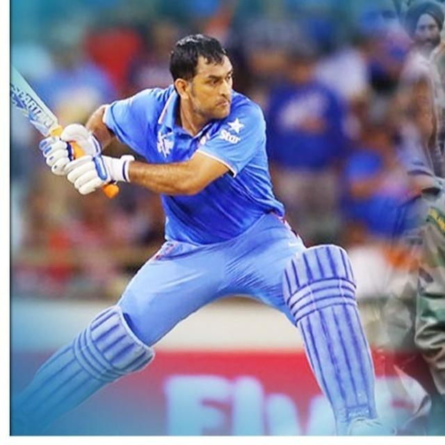 GENERAL BIPIN RAWAT ACCEPTS MS DHONI'S REQUEST TO TRAIN WITH INDIAN ARMY: SOURCES