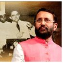 CHANDRAYAAN-2 LAUNCH: UNION MINISTER PRAKASH JAVADEKAR SLAMS CONGRESS ON ITS TWEET GIVING CREDIT TO NEHRU, BRINGS IN GST REFERENCE