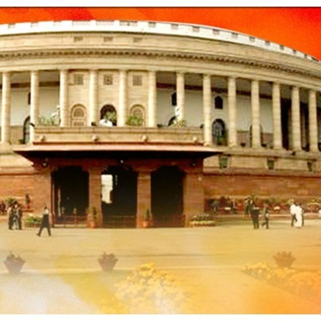 LOK SABHA PASSES AMENDMENT TO RTI ACT, OPPN SLAMS GOVT