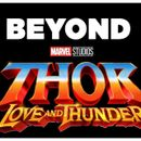 HUGE NEWS: MARVEL'S PHASE 5 ALREADY PLANNED, NEXT SET OF AVENGERS COMING, REVEALS KEVIN FEIGE
