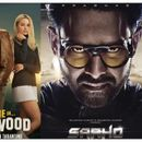 SAAHO OUT, ONCE UPON A TIME IN HOLLYWOOD IN: 3-WAY BATTLE CONTINUES AS  LEONARDO DICAPRIO, BRAD PITT-STARRER BOOKS INDEPENDENCE DAY RELEASE