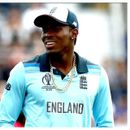 ICELAND CRICKET TAKES A DIG AT JOFRA ARCHER AFTER ENGLAND WERE BUNDLED OUT FOR 85 AGAINST IRELAND